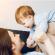 Información y comparativas de productos para bebé