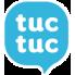Tuc-Tuc (1)