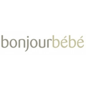 BONJOURBÉBÉ