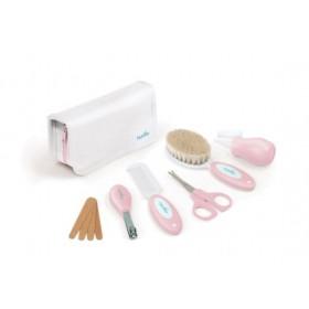 Kit de Limpieza & Higiene