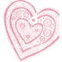 Bimbidreams (2)