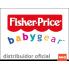 Fisher-Price (1)