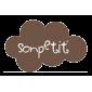 Sonpetit